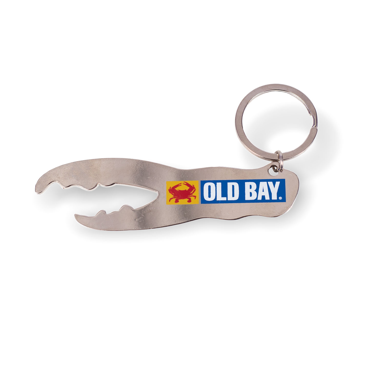 Claw Bottle Opener