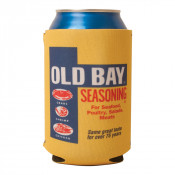 OLD BAY® - Can Holder