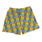 OLD BAY® - Can Pattern Boxer Shorts