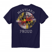 Maryland Proud