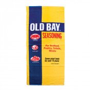 OLD BAY® - Beach Towel