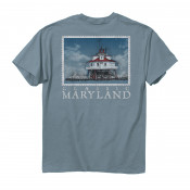 Maryland Classic Lighthouse