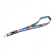 OLD BAY® - Round Lanyard