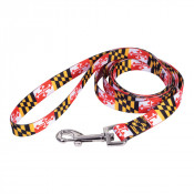 Maryland Flag Leash