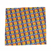 OLD BAY® - Can Pattern Bandana