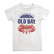 OLD BAY® - Classic Watercolor