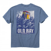 Old Bay® - Rules!