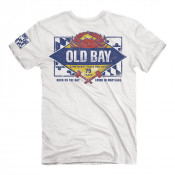 Old Bay® - Diamond