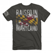 Maryland Raised