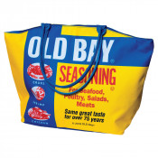OLD BAY® - Can Tote