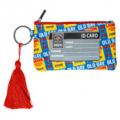 OLD BAY® - Can Pattern Wallet