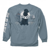 OLD BAY® - Guard Dog Long Sleeve