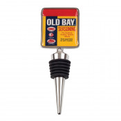 Old Bay® - Wine Stopper