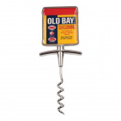 Old Bay® - Corkscrew