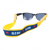 OLD BAY® - Sunglass Strap