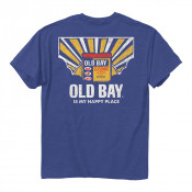 OLD BAY® - Happy Place