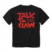 Claw Talk - Youth