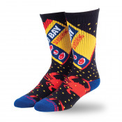 OLD BAY® - Spicy Crab Youth Socks