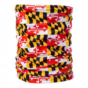 Maryland Flag Gaiter