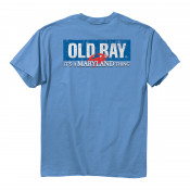 OLD BAY® - Maryland Thing