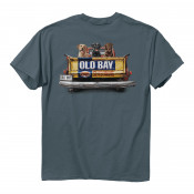 OLD BAY® - Tailgaters