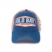 OLD BAY® - Limited Edition