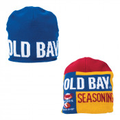 OLD BAY® - Reversible Can Beanie